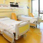 cmb-borgo-roma-borgo-trento-hospital-gallery-9