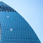 cmb-construction-edilizia-torre-libeskind-tower-05