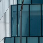 cmb-construction-edilizia-torre-libeskind-tower-06