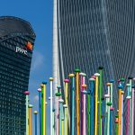 cmb-construction-edilizia-torre-libeskind-tower-07