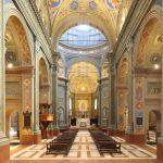 cmb-duomo-carpi-renovation-gallery-4