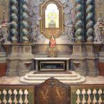 cmb-duomo-carpi-renovation-gallery-7