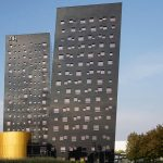 cmb-edilizia-construction-milan-albergo-fiera-trade-hotel-gallery1