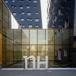 cmb-edilizia-construction-milan-albergo-fiera-trade-hotel-gallery2