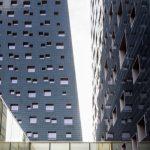 cmb-edilizia-construction-milan-albergo-fiera-trade-hotel-gallery3