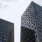 cmb-edilizia-construction-milan-albergo-fiera-trade-hotel-gallery4