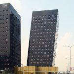 cmb-edilizia-construction-milan-albergo-fiera-trade-hotel-gallery6