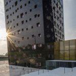 cmb-edilizia-construction-milan-albergo-fiera-trade-hotel-gallery7
