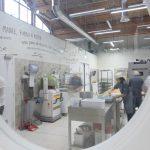 cmb-fico-building-gallery-11