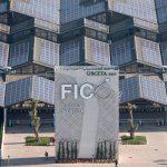 cmb-fico-building-gallery-2