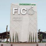cmb-fico-building-gallery-3