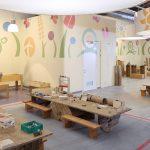 cmb-fico-building-gallery-9