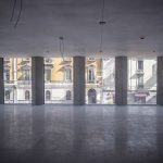 cmb-fondazione-feltrinelli-building-gallery-5
