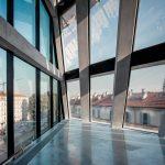 cmb-fondazione-feltrinelli-building-gallery-8