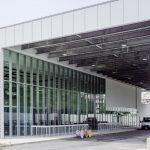 cmb-hospitals-ospedali-san-gerardo-monza-gallery3
