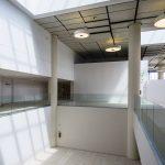 cmb-hospitals-ospedali-san-gerardo-monza-gallery6