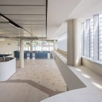 cmb-hospitals-ospedali-san-gerardo-monza-gallery7