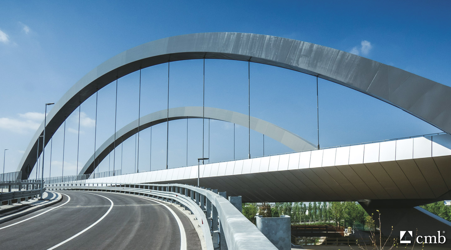 cmb-infrastrutture-05