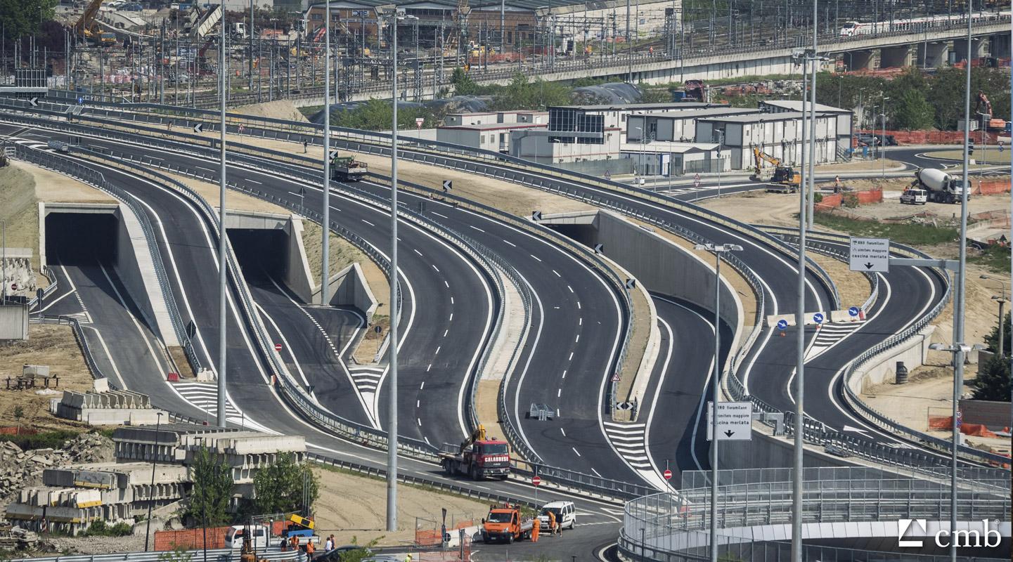 cmb-infrastrutture-08