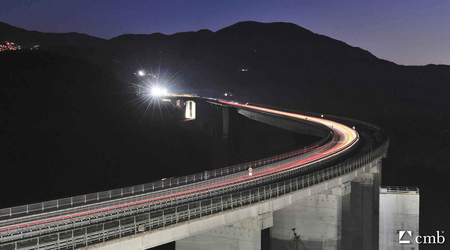 cmb-infrastrutture-11
