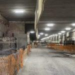 cmb-infrastrutture-infrastructures-torino-collegamento-ferroviario-railway-connection-Turin-gallery-3