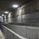cmb-infrastrutture-infrastructures-torino-collegamento-ferroviario-railway-connection-Turin-gallery-5