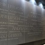 cmb-museo-duomo-renovation-gallery-2