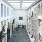 cmb-museo-duomo-renovation-gallery-3
