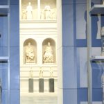 cmb-museo-duomo-renovation-gallery-4