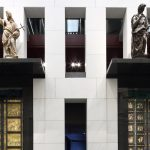 cmb-museo-duomo-renovation-gallery-5