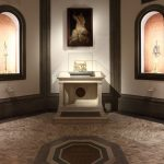 cmb-museo-duomo-renovation-gallery-8