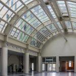 cmb-niguarda-hospital-gallery-1