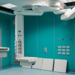 cmb-niguarda-hospital-gallery-5