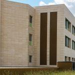 cmb-niguarda-hospital-gallery-7