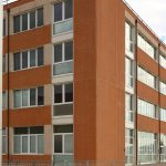 cmb-ospedale-sant-anna-ferrara-1