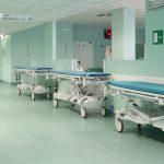 cmb-ospedale-sant-anna-ferrara-Gallery-4