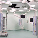 cmb-ospedale-sant-anna-ferrara-Gallery-5