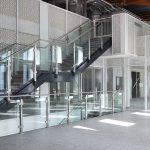 cmb-ospedale-sant-anna-ferrara-Gallery-6