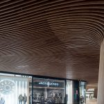 cmb-podium-hadid-building-gallery-10