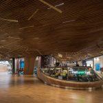 cmb-podium-hadid-building-gallery-8