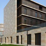 cmb-restauri-renovation-modena-university-cop-gallery