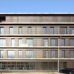 cmb-restauri-renovation-modena-university-gallery-2