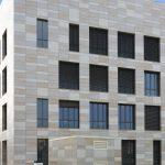 cmb-restauri-renovation-modena-university-gallery-4
