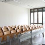 cmb-restauri-renovation-modena-university-gallery-7