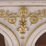 cmb-restauri-renovation-rimini-teatro-galli-theater-gallery-dettaglio-decoro