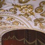 cmb-restauri-renovation-rimini-teatro-galli-theater-gallery-dettaglio-soffitto