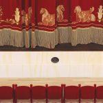 cmb-restauri-renovation-rimini-teatro-galli-theater-gallery-palchi-sipario