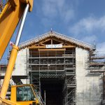 cmb-restauri-renovation-rimini-teatro-galli-theater-impalcatura-frontale