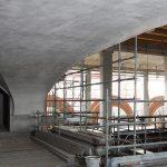 cmb-restauri-renovation-rimini-teatro-galli-theater-restaurazione-interna