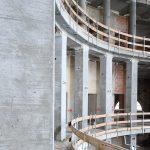 cmb-restauri-renovation-rimini-teatro-galli-theater-restaurazione-interno-circolare